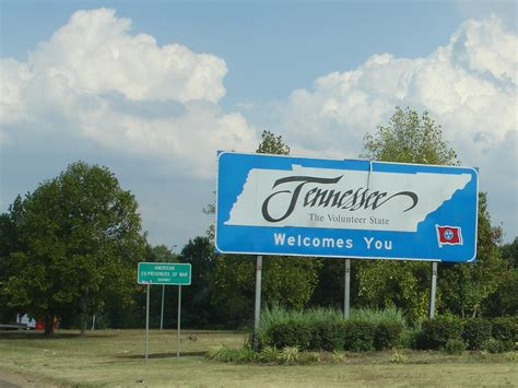 5 Themes Of Geography Tennessee | five themes of geography nashville tennessee
