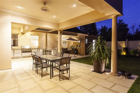 Outdoor Lighting Adelaide Adelaide Landscaping Building Garden Design Outdoor Lighting Pools Much Much More