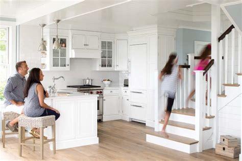 atlantic design center york maine a perfect fit maine home design