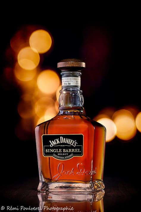 whiskey photography 1000 images about beverage photography on pinterest