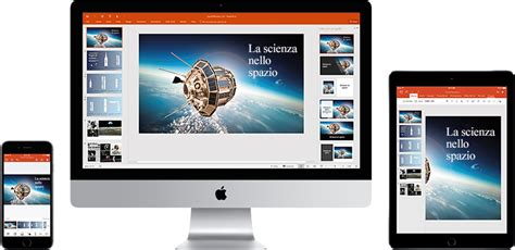 per mac office per mac office 2016 per mac