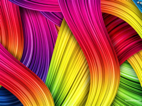 abstract images abstract wallpaper 451
