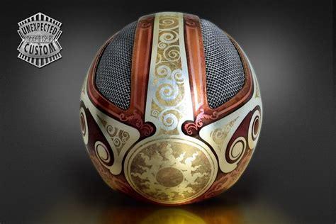 len jugendstil 33 best images about bikers helmets on behance