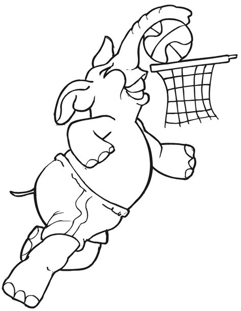 oregon duck coloring page oregon ducks coloring pages coloring home