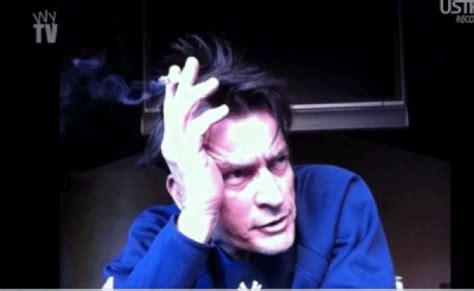 Sheen Is Rethinking His 911 by Sheen I Don T Gamble Any More Gambling911