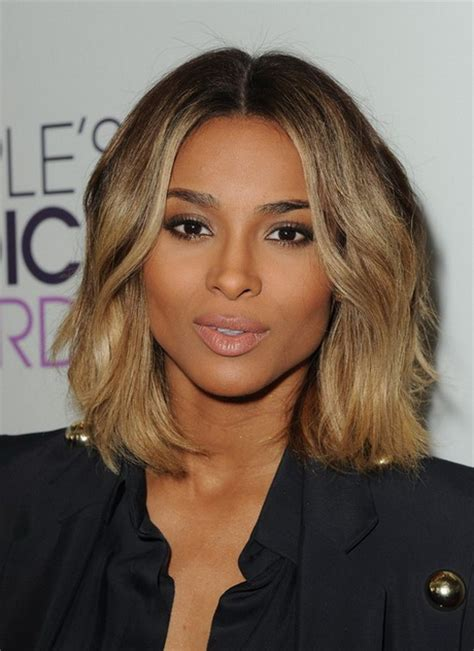 Hairstyles 2015 For Black by Black Hairstyles For Hair 2015