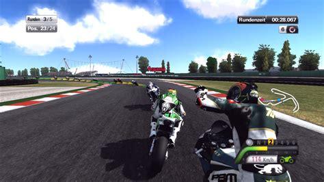 Motorrad Online Bestenliste by Motogp 13 Test Tipps Videos News Release Termin