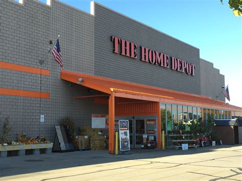 the home depot in centerville oh hardware stores