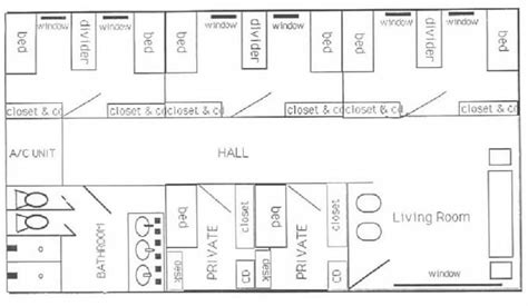 sections and layout of front office the inspiration of modern front office desk receptionist