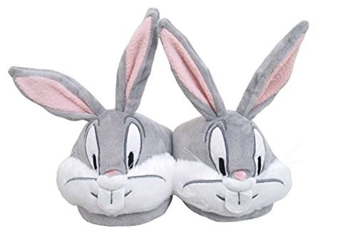 bugs bunny slippers bunny slippers pirate christian media