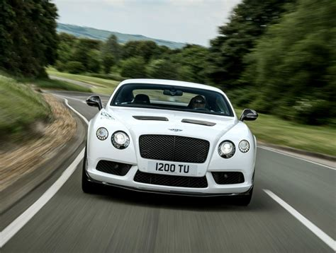 bentley gt3 bentley continental gt3 r priced from 337 000