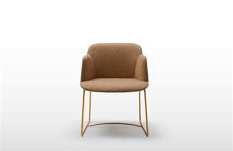 deep armchair deep armchair quinti
