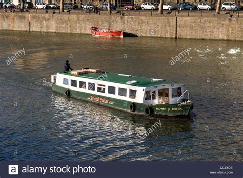bristol ferry boats timetable bristol ferry stock photos bristol ferry stock images