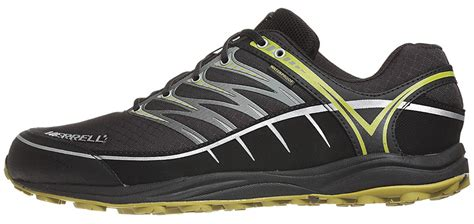 winter trail running shoes winter running shoe recommendation merrell mix master 2