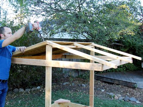backyard shelter plans 100 backyard shelter plans 22 diy chicken coops you