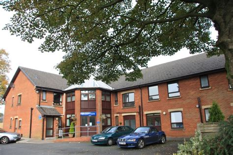 acorn house acorn house care home residential respite dementia care home in blackburn lancashire