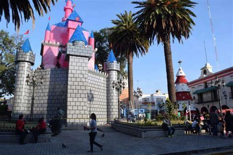 pulsored mx portal de noticias en tlaxcala con desfile y encendido del 225 rbol inicia la fiesta de la