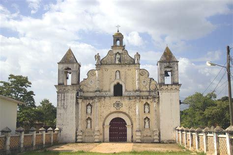 imagenes de iglesias antiguas honduras colonial gracias y comayagua por