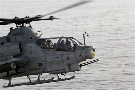 Joger Army Navy 1 ah 1z viper