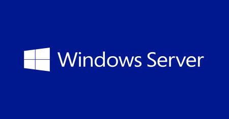 Microsoft Windows Server microsoft academy free for developers it professionals and data