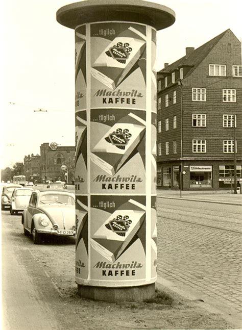 moderne wandtattoos 1960 ein katalog unendlich vieler ideen