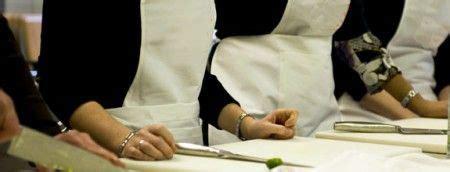 la cucina italiana corsi parte oggi a tolmezzo il corso annuale della scuola