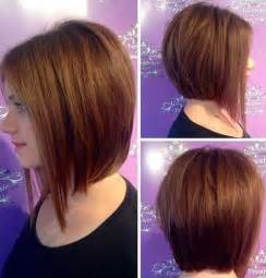 medium length swing hair cut 20 short to medium hairstyles short hairstyles 2016