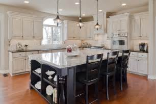 Light Fixtures Kitchen Island by Kitchen Island Light Fixtures Ideas Car Interior Design