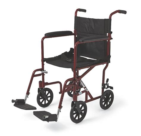 Transport Chair Reviews by Transport Chair With Wheels