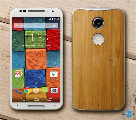 moto x moto x 2014 launches in india techent