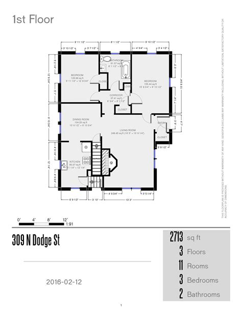 3br house plans 3br 2ba house plans 28 images wide homes 1600 to 1900