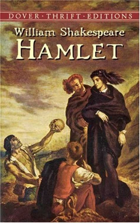 hamlet by william shakespeare hamlet pdf by william shakespeare ebook