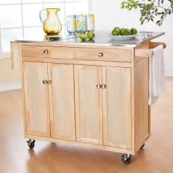 island carts:  with optional stools contemporary kitchen islands and kitchen carts