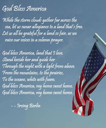 printable lyrics god bless america march 2014 juddmusic s blog