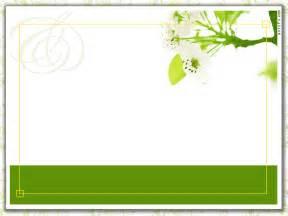 free design templates for invitations wedding invites designs templates