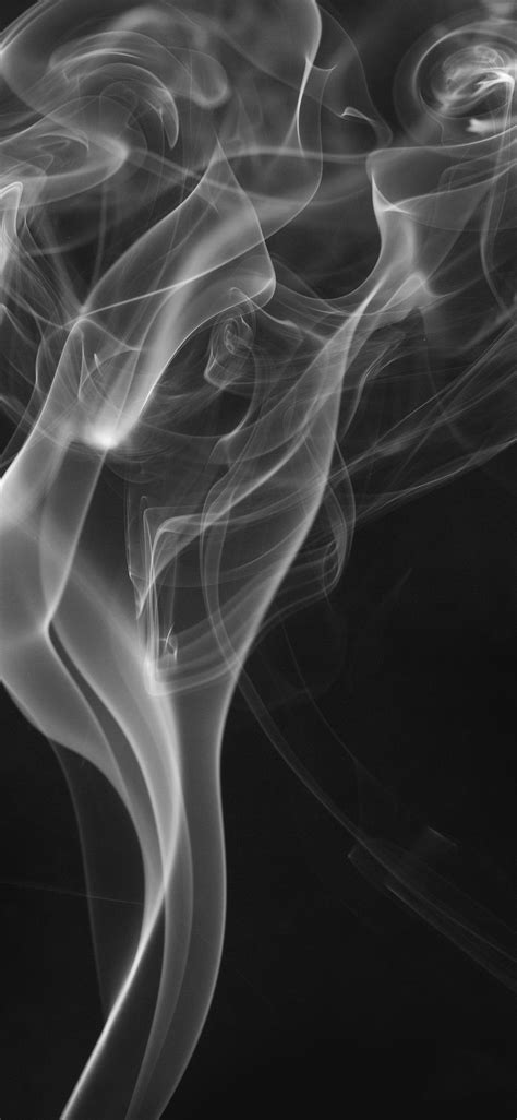 wallpaper for iphone 5 smoke iphone x