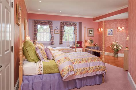 how many bedrooms are in a mansion children s wing of a grand mansion gallery boston design