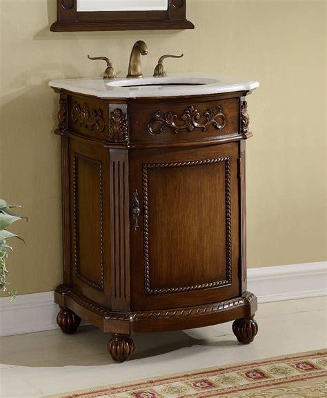 24 inch vanity cabinet adelina 24 inch bathroom vanity cabinet