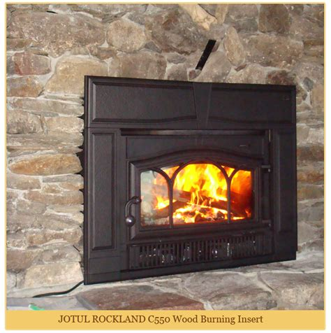 rockland woodworking jotul gallery blazing stoves