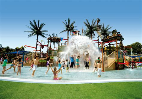 theme park qld accommodation theme parks theme park holidays gold coast theme park