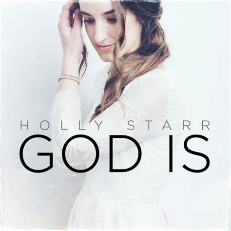 holly stars god is rhythm chart holly starr praisecharts