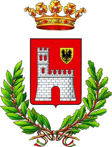 prefisso pavia pavia pv italia informazioni the knownledge