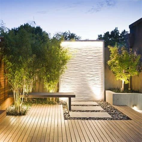 terrasse trennwand sichtschutz aus glas die neusten tendenzen in 49 bilder