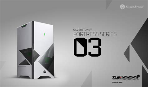 ft03s 34view 1g silverstone fortress series by node01 on