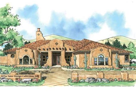 Mission House Plans | spanish style mission house 2017 2018 best cars reviews