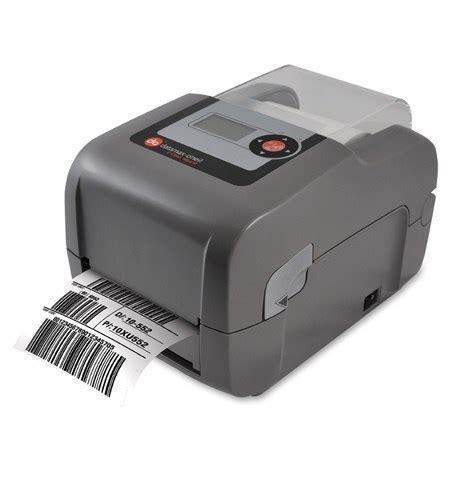 Label Pita Printer Mk Thermal ep3 00 0m001q00 datamax o neil datamax oneil e class mk iii professional the barcode