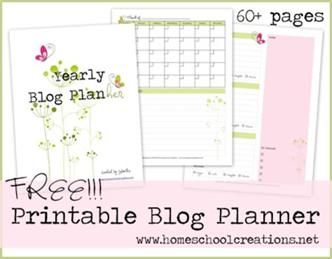 printable home planner pages free printable 2016 planners calendars sparkles of