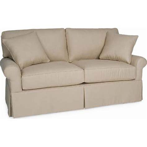 hudson settee hudson apartment sofa 7702 sofa loveseat settee cr laine