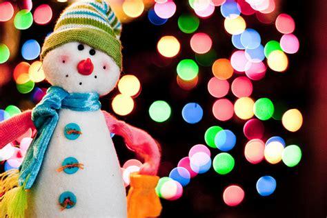 imagenes vacaciones navidad vacaciones navide 241 as