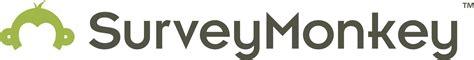 surveymonkey logo revellers freebies summer flavour society of revellers